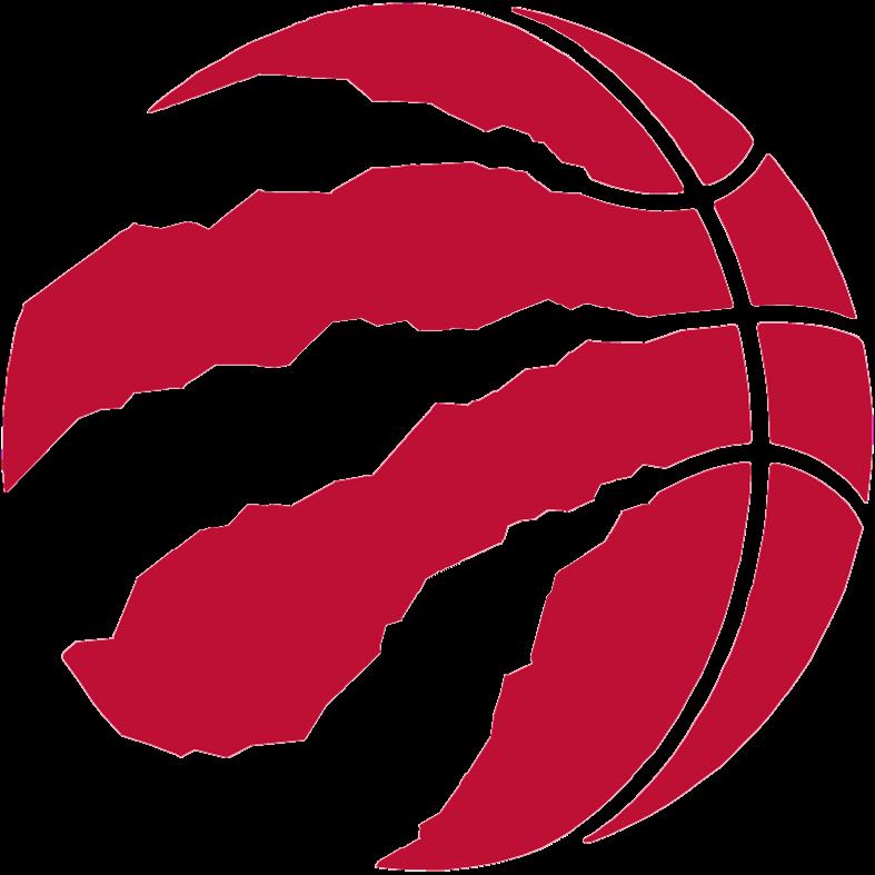 787x787 Toronto Raptors Vs. Miami Heat Picks And Predictions