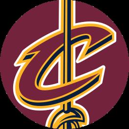 264x264 Cleveland Cavaliers Vs Miami Heat Odds