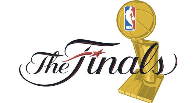 640x338 Did The Better Team Really Win The Nba Finals The Klown Times