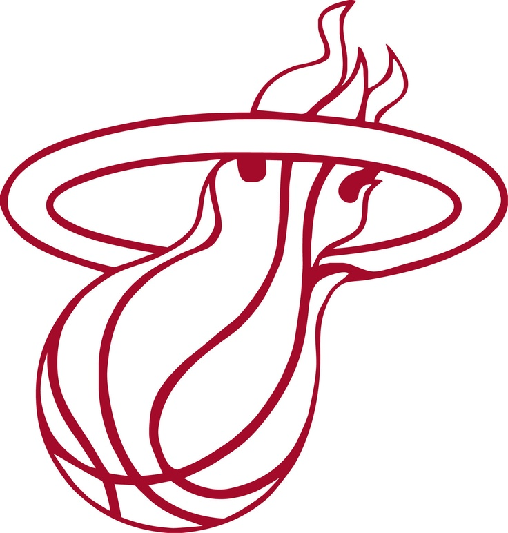 miami heat logo clipart at getdrawings com free for personal use rh getdrawings com Miami Heat Logo Clip Art Miami Heat Logo Clip Art
