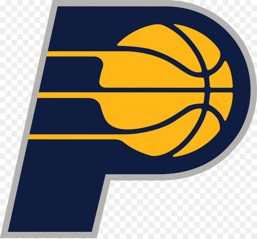 900x840 Indiana Pacers Miami Heat Nba Cleveland Cavaliers Bankers Life