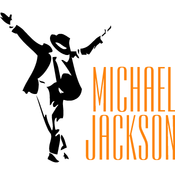 350x350 Michael Jackson Png Images Free Download
