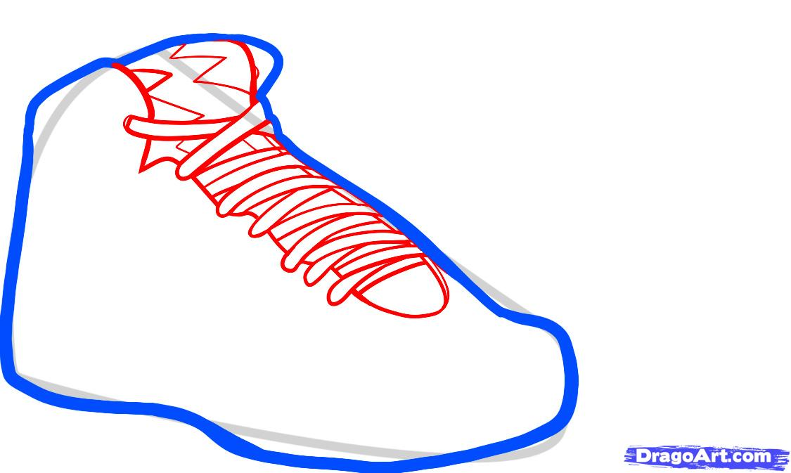 1125x673 Drawn Jordania Jordan Logo