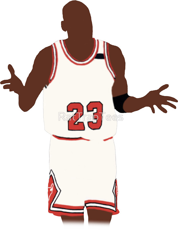 michael jordan clipart at getdrawings com free for personal use rh getdrawings com Michael Jordan Basketball Silhouette Clip Art Michael Jordan Artwork