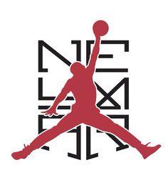 236x270 Air Jordan Release Dates 2010 Michael Jordan, Hard Work And Athlete