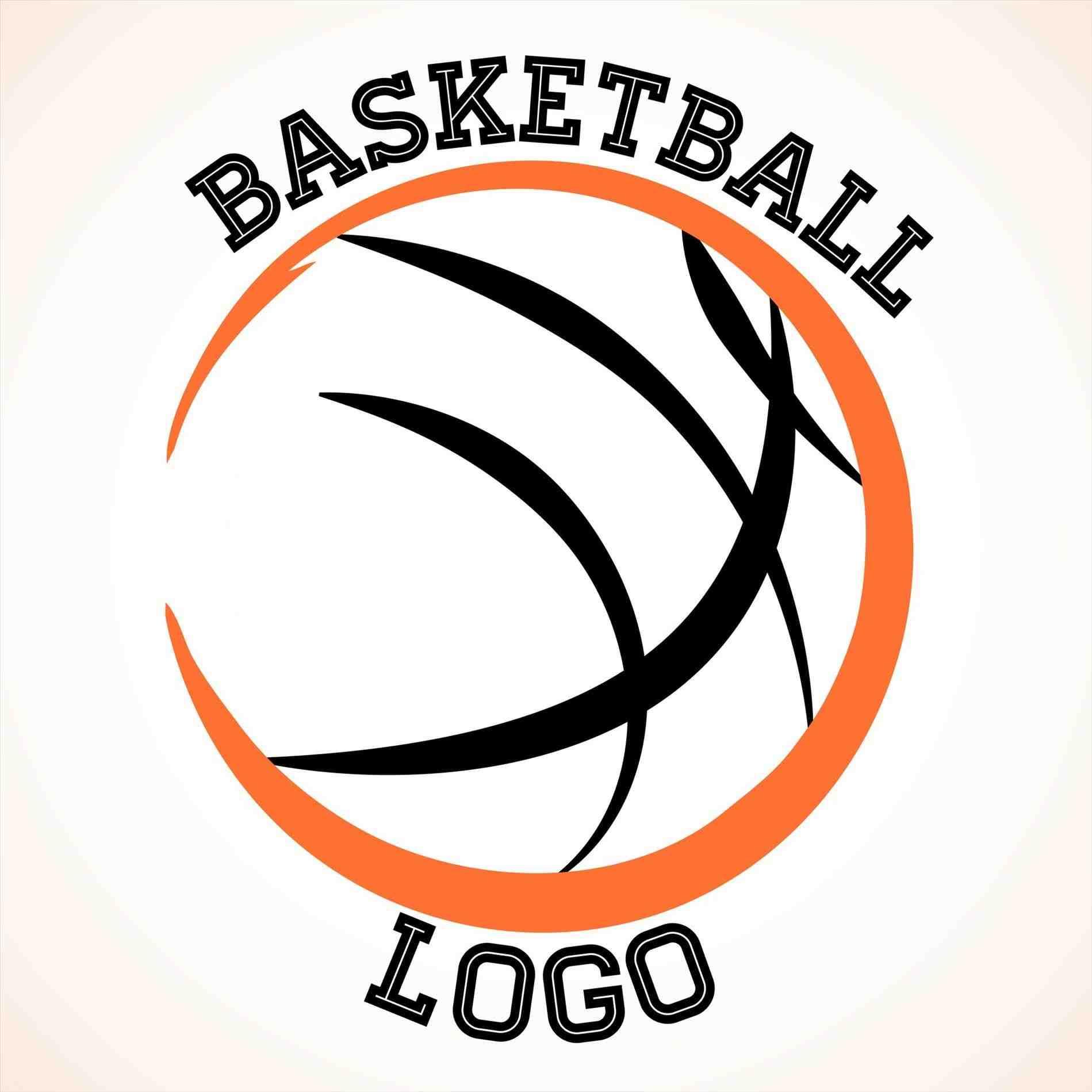 1899x1899 Basketball Logos Clip Art Nfltou