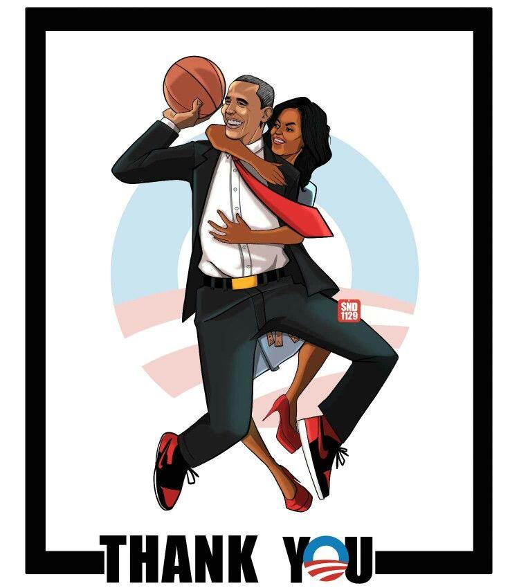 750x850 Pin By Gwen Sallee' Patton On Michelle Obama Obama
