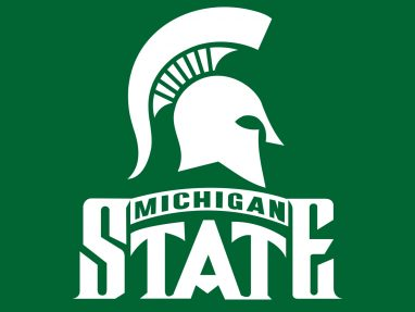 382x287 Athletes For Hope University Expands To Michigan State University