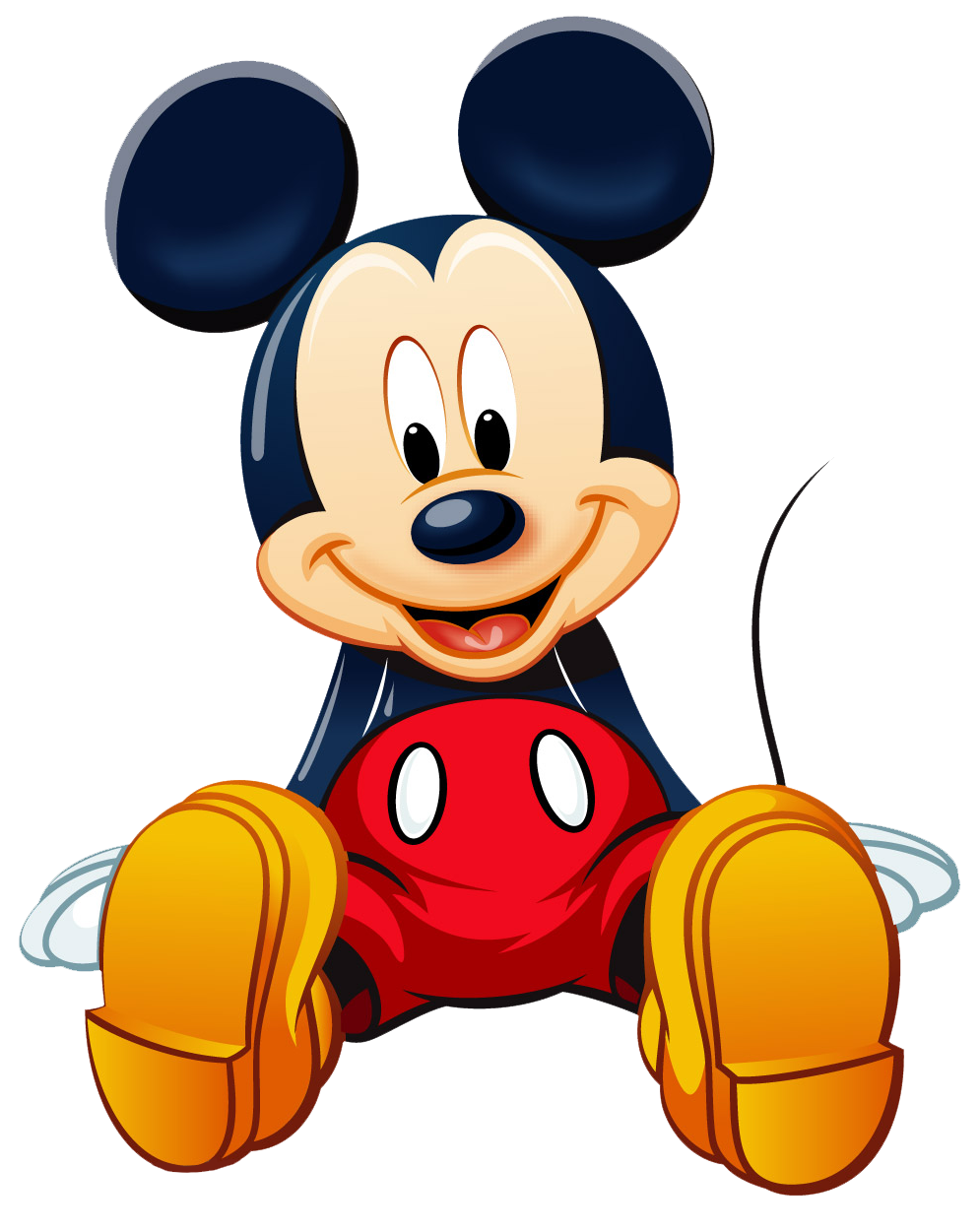 995x1251 Mickey Mickey Mickey Mouse, Mice And Minnie Mouse