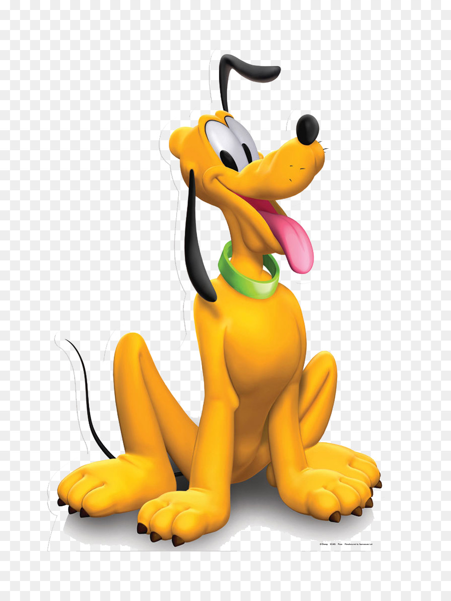 900x1200 Pluto Mickey Mouse Minnie Mouse Goofy Donald Duck