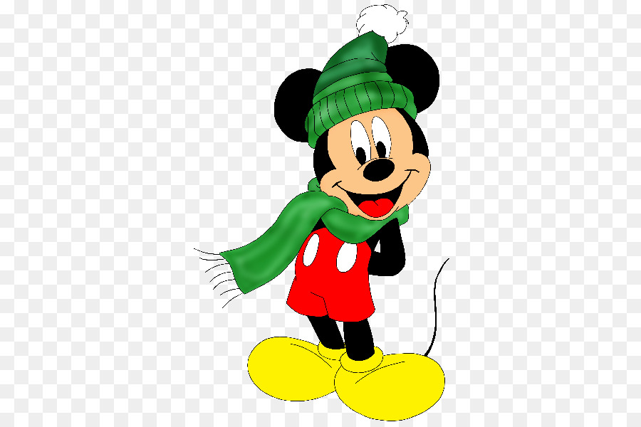 900x600 Mickey Mouse Minnie Mouse Pluto Donald Duck Clip Art