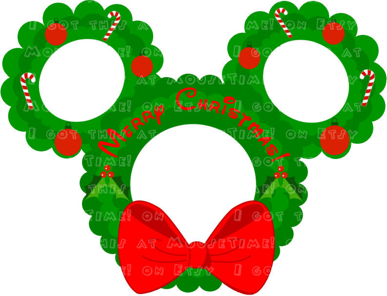 793x607 Wreath Clipart Deck The Halls