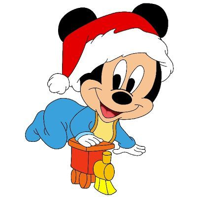400x400 Image Result For Mickey Mouse Christmas Elf Clip Art Cricut
