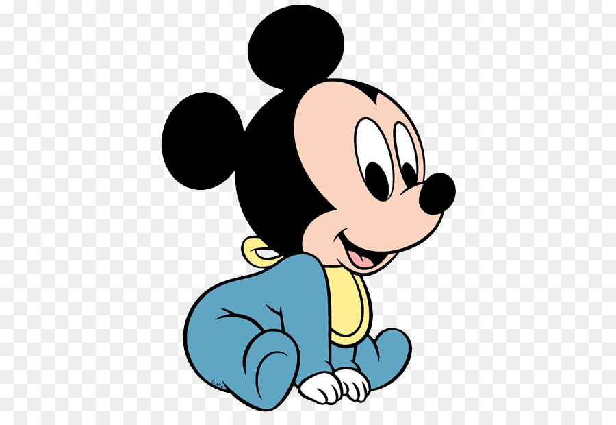 900x620 Mickey Mouse Minnie Mouse Goofy Clip art