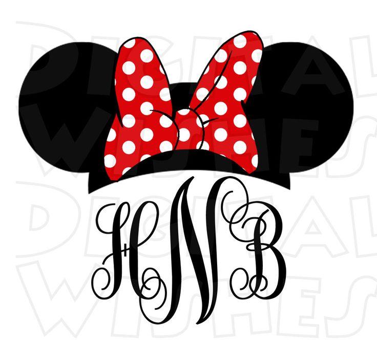 736x672 leopard minnie mouse clipart