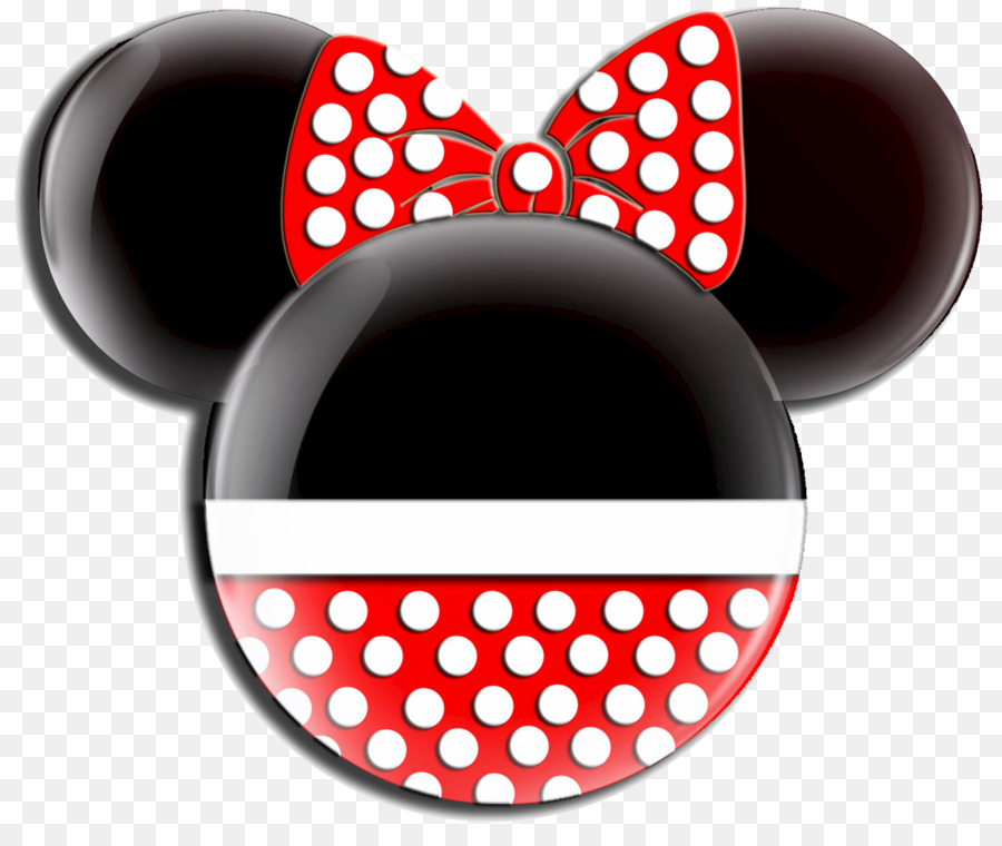 900x760 Minnie Mouse Mickey Mouse Clip art