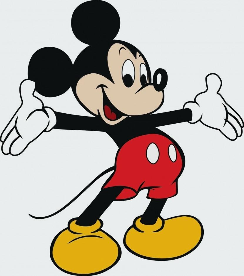 mickey and minnie mouse clipart at getdrawings com free for rh getdrawings com free minnie mouse clip art downloads minnie mouse bow clipart free
