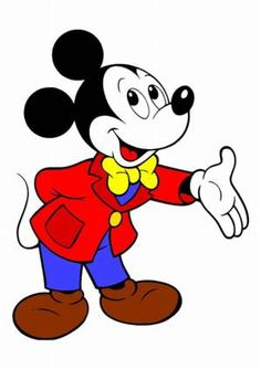 236x334 Disney Clip Art Disney Back to School Clip Art Images Disney