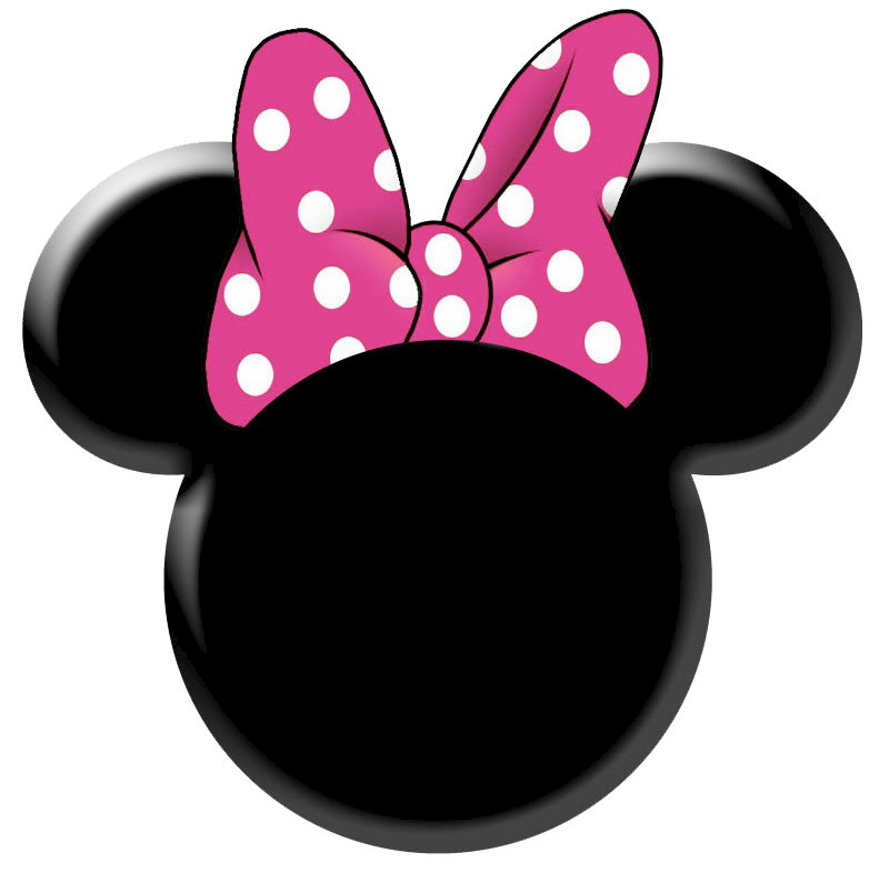 791x786 Mickey And Minnie Mouse Clipart