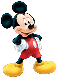 235x303 Mickey Mouse Clubhouse Clip Art Free Collection Download