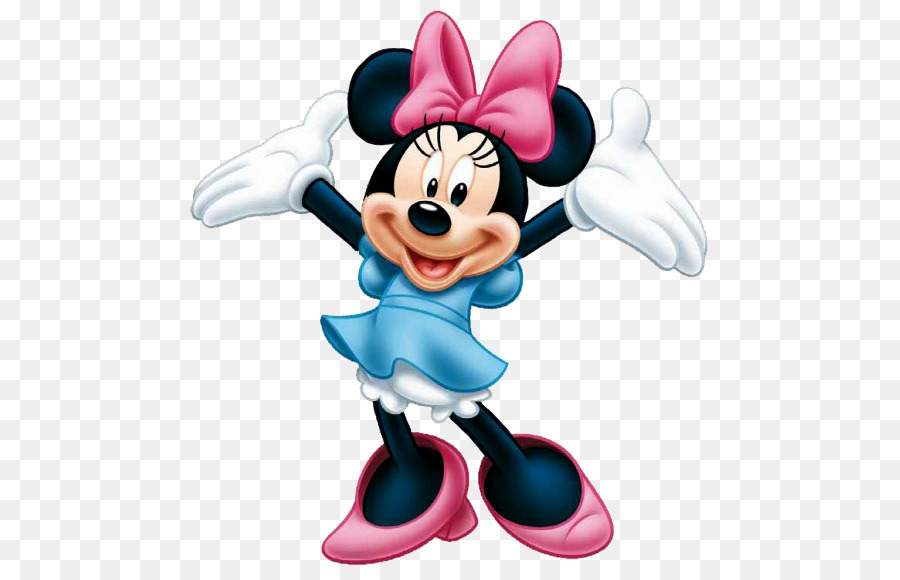 900x580 Minnie Mouse Mickey Mouse Birthday Cake Clip Art