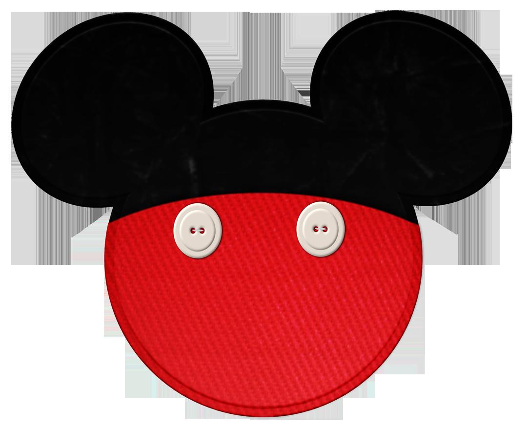 1080x876 Mickey Mouse Face Clip Art Clipart Panda