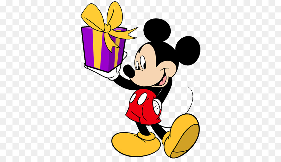 900x520 Mickey Mouse Minnie Mouse Epic Mickey Birthday Clip Art