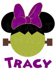 236x314 disney personalized girls halloween t shirts iron on transfer mickey halloween clipart at getdrawings com free for personal use