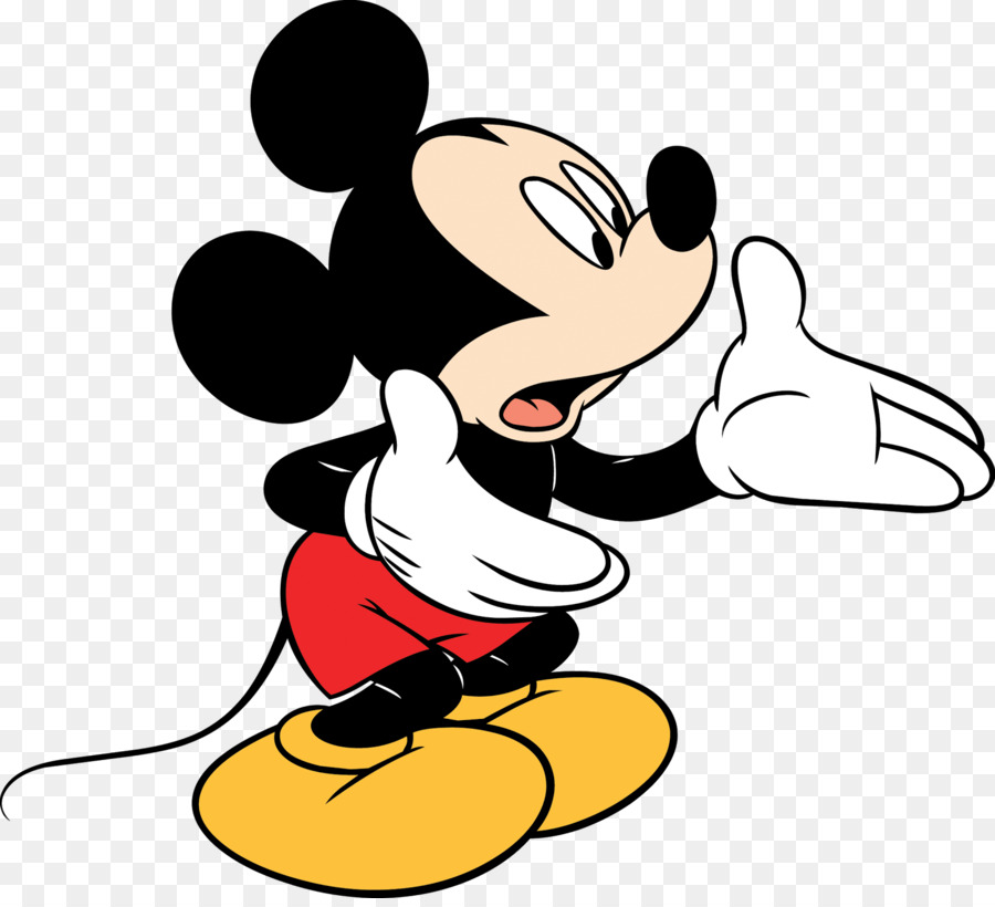 900x820 Mickey Mouse Minnie Mouse Donald Duck Clip Art