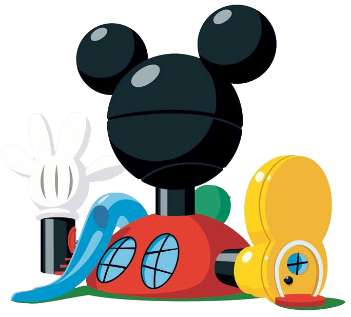 684x617 Disney Mickey Mouse Party Ideas amp Free Printables Clip art free