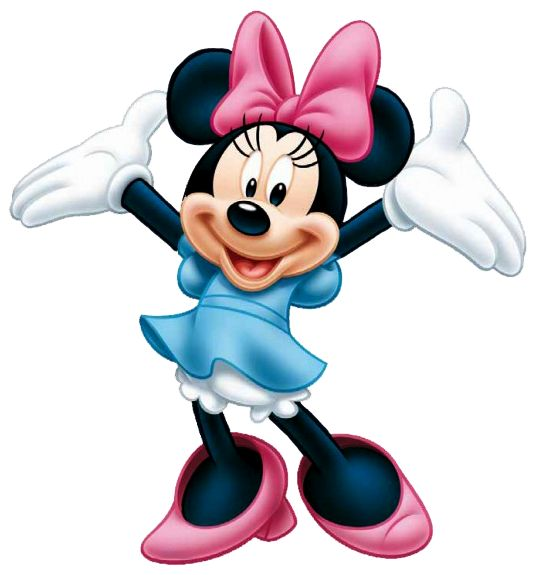 538x575 2681 Best Lt3 Minnie Lt3 Images On Mini Mouse, Minnie