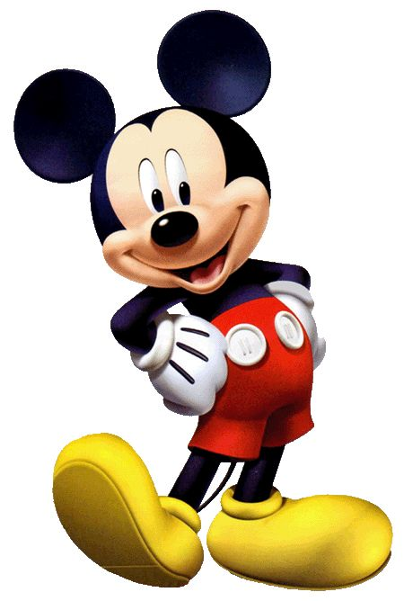 450x668 Disney World Minnie Mouse Clipart Amp Disney World Minnie Mouse Clip