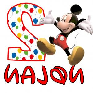 300x300 Mickey Mouse Clubhouse Toodles Clip Art ARENAWP