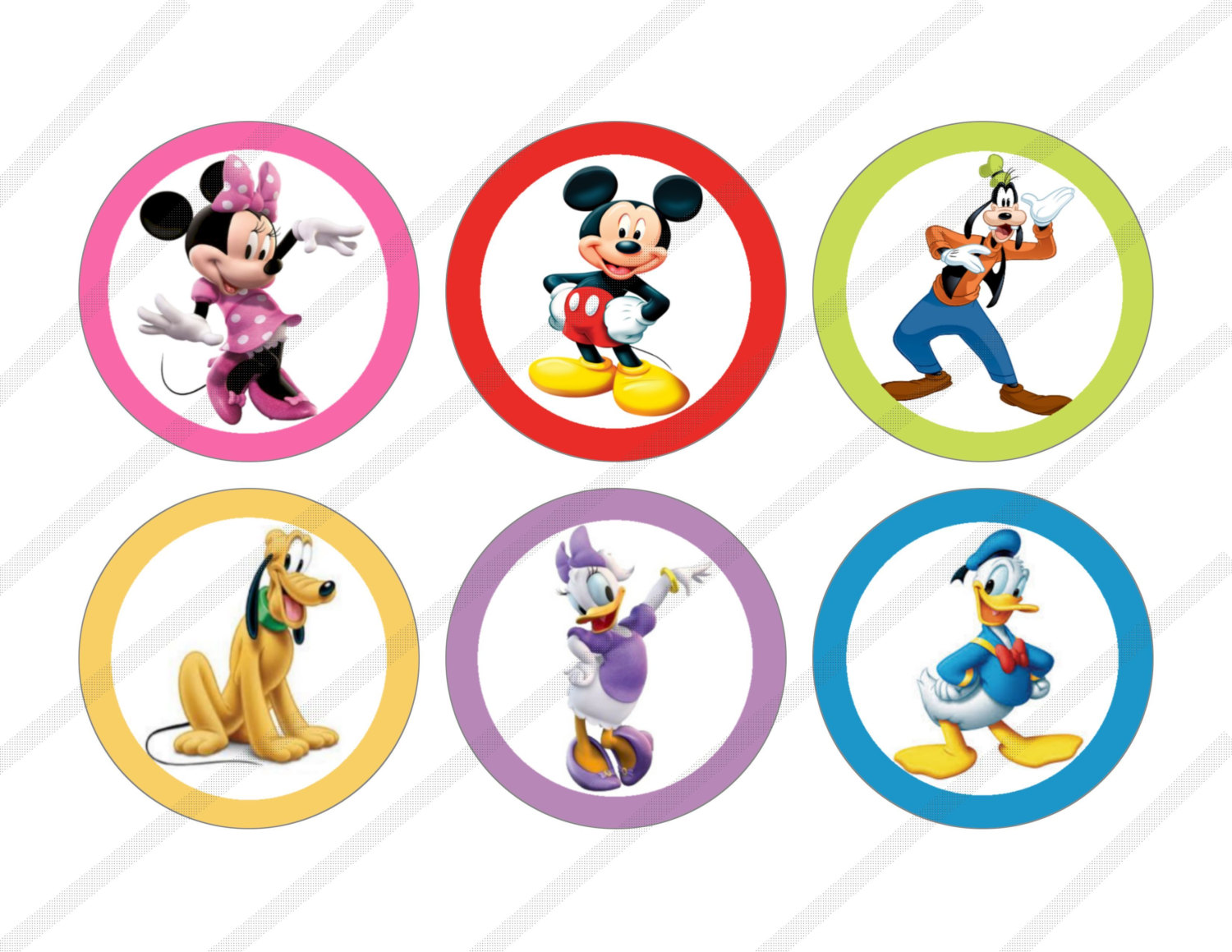 1500x1159 Mickey Mouse Clubhouse Clip Art Mickey Mouse 1st Birthday Clipart