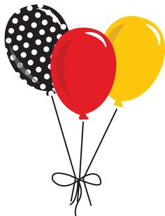 236x308 Mickey Balloon Disney Mickey Heads Mickey Mouse