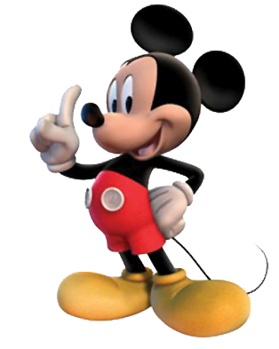 314x393 Mickey Mouse Birthday Disney Mickey Mouse Clipart Page 2 Galore