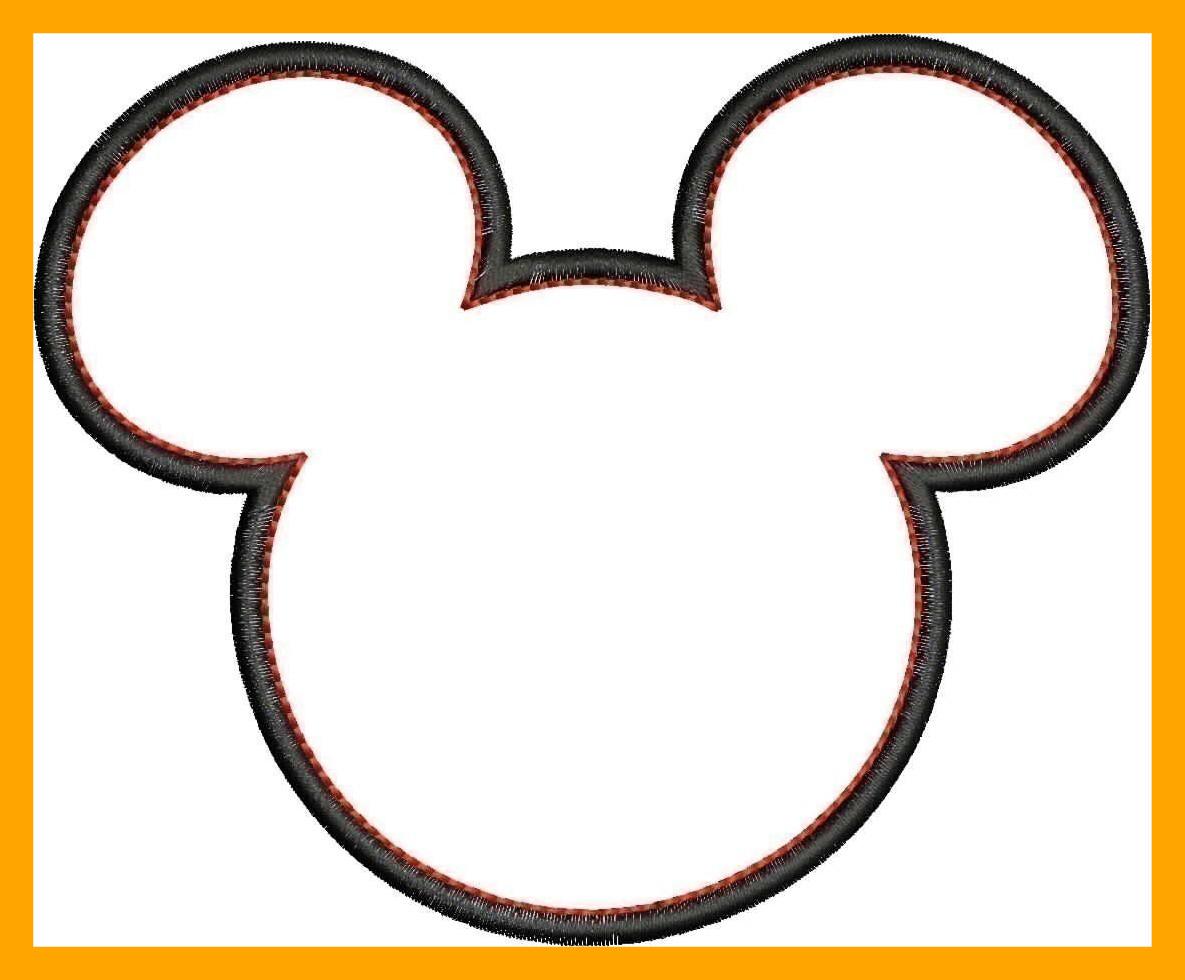 1185x980 Inspiring Birthday Clip Art Mickey Mouse Black And White Halloween