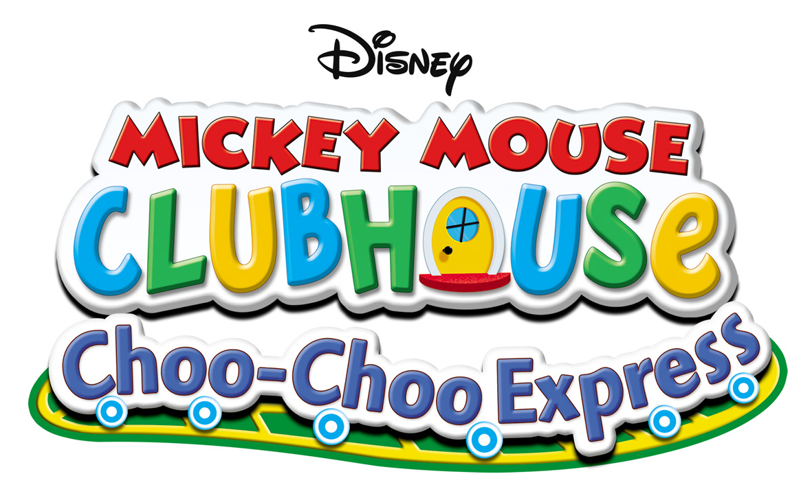 1181x725 Logo Clipart Mickey Mouse Clubhouse