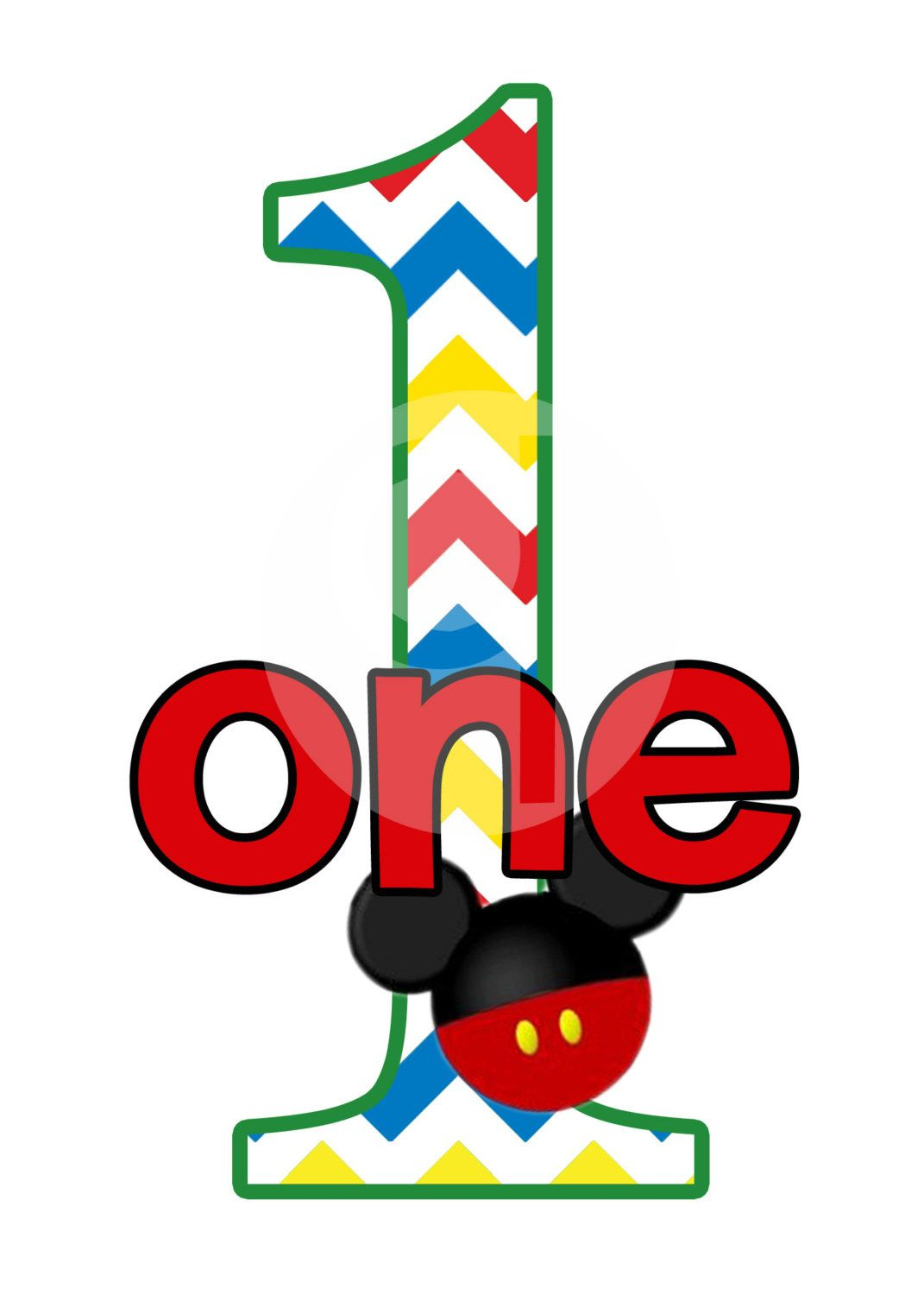 1071x1500 Mickey Mouse Clubhouse Birthday Printable By Thequiltedmonster