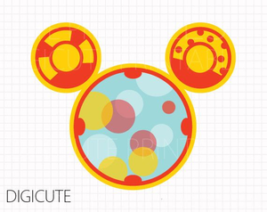 300x238 Mickey Mouse Clubhouse Clipart Free Images