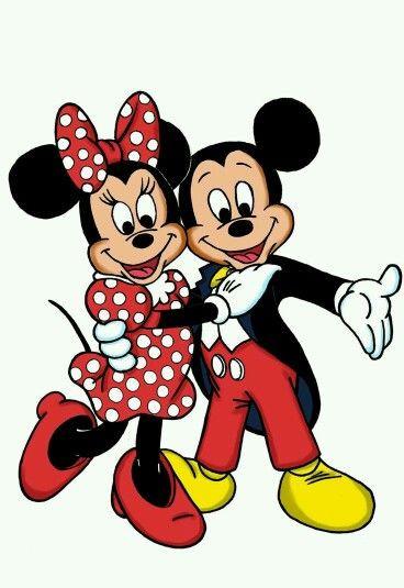 368x535 New Mickey Mouse Clubhouse Clipart Par Levonda S Artistic