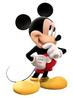 236x319 Pin By Lmi Kids Disney On Mickey Clubhouse La Maison De Mickey