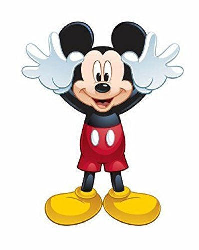 397x500 Windnsun 29 Disney Mickey Mouse Clubhouse Skypals