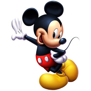 300x300 Mickey Mouse Birthday Clipart Clipart Collection Minnie 2