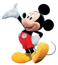 236x262 Collection Of Mickey Mouse Clubhouse Clarabelle Clipart High