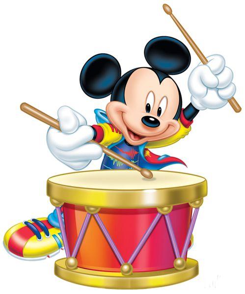 499x600 874 Best Mickeyminnie Clip Images On Disney Magic