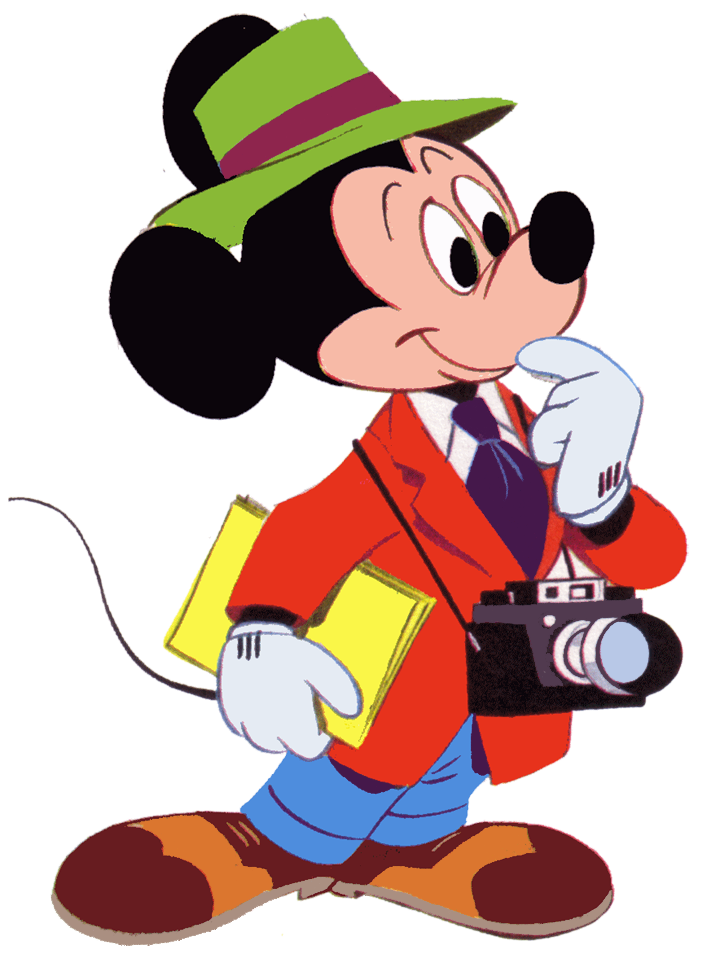 706x957 Firefighter Mickey Mouse Clipart