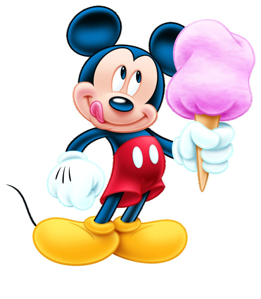 896x1024 Magic Clipart Mickey Mouse