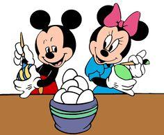 236x195 New Mickey Mouse Mickey Mouse Mickey Mouse