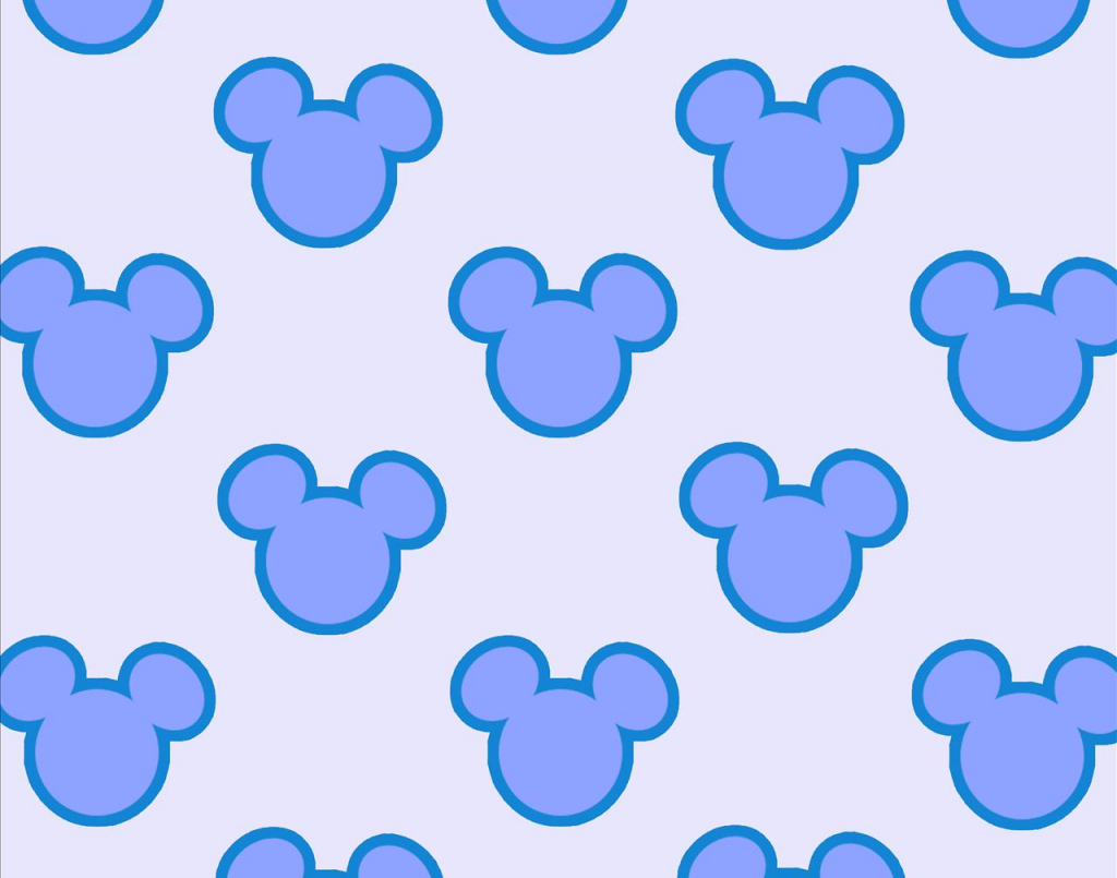 1024x805 Baby Mickey Mouse Face Images Mickey Mouse Face Clip Art Clipart